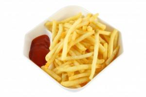kids_menu_fries